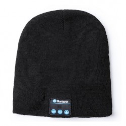 GORRO SEYER(Con Logo 1 Color)