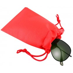 Eco Glasses Bag